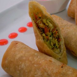 lumpias-o-rollitos1
